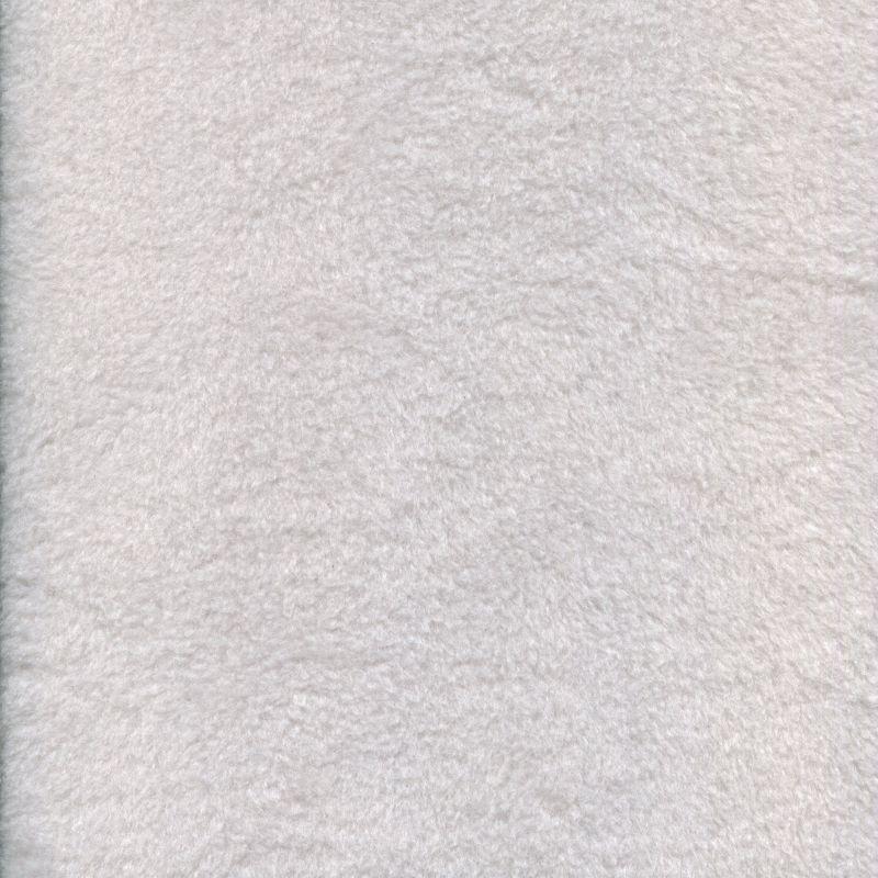 PLYŠ - fleece