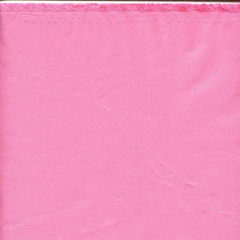 SYPKOVINA - růžová - angin - luxus