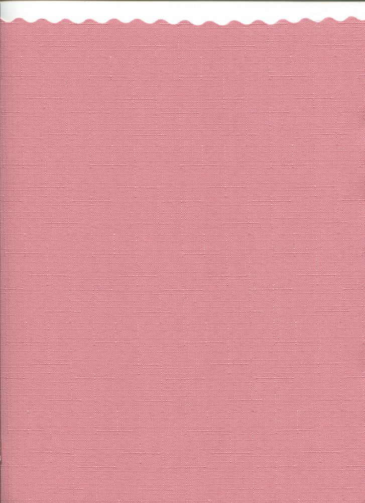 Ubrus 75 x 75 cm.