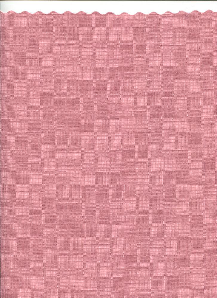 Ubrus 35 x 35 cm.